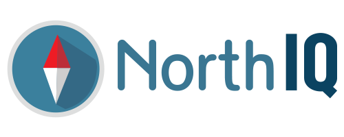 NorthIQ - Make your business smarter.