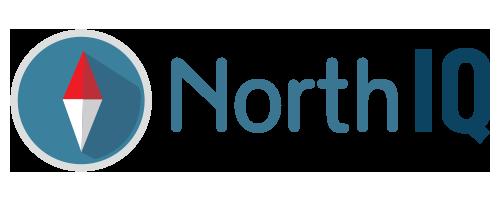 NorthIQ - Make your business smarter.
