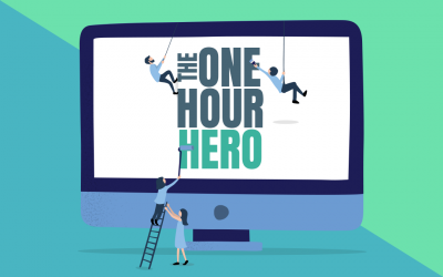 The One Hour Hero